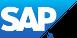 SAP Research